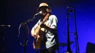 Angus & Julia Stone - Bella (live at Enmore Theatre, Sydney)