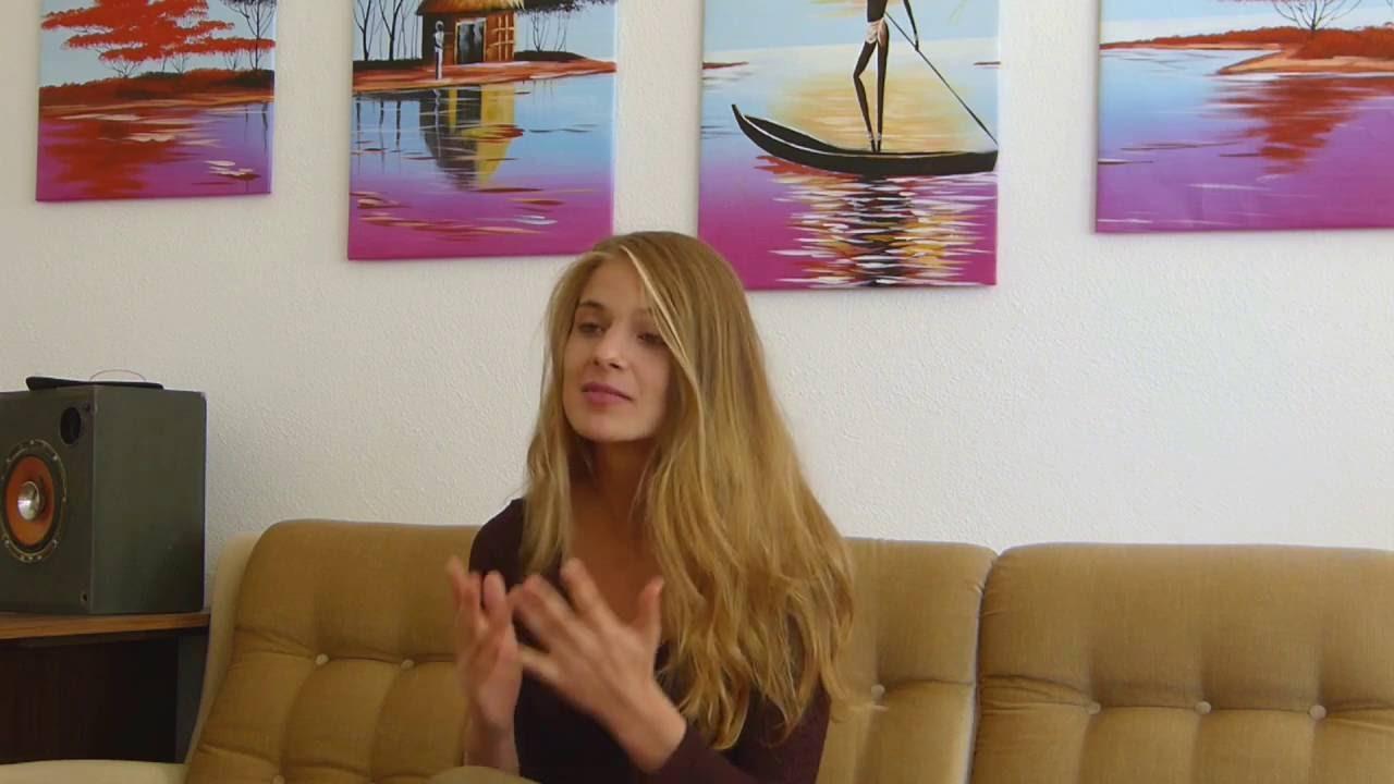 Jane, Age 33, UK