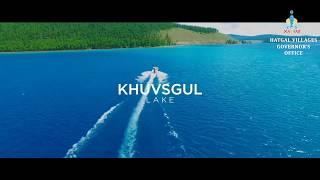 HATGAL   lake Hovsgol   Mongolia   сайхан уугуул Монгол улсын Хөвсгөл нуур
