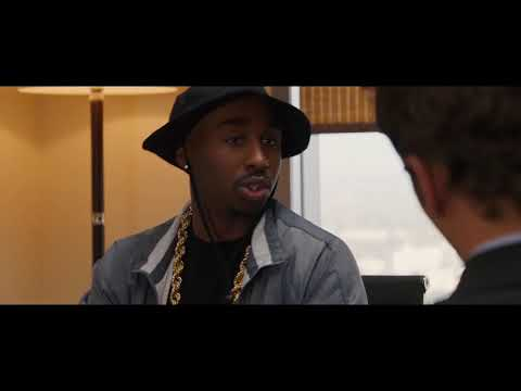 all eyez on me download mp4