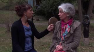 Festival du féminin® au pays de l'homme 4ème édition – Efféa Aguilera