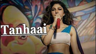 Sachet-Parampara   Lyrics   Bhushan Kumar   - YouTube