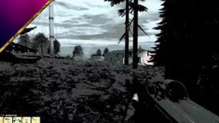 Arma 2 - Escape Kisa
