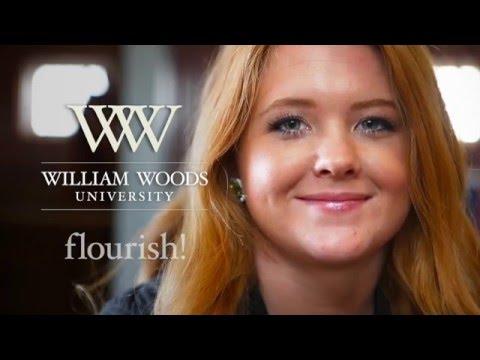 William Woods University - video