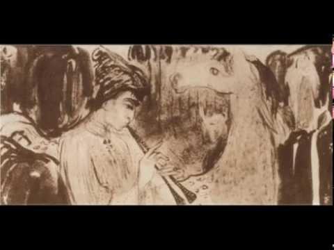 Gulo  Գուլո  Arman Aghajanyan
