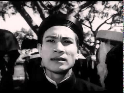 Đến hẹn lại lên (phim Việt Nam - 1974)