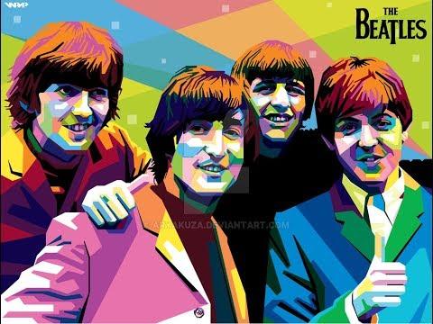 Titel: The Beatles Birthday