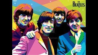 The Beatles - Birthday