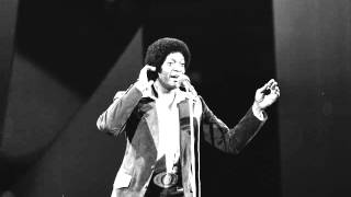 Dobie Gray - So high (rock me baby and roll me away)