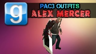 PAC 3 outfits download - 免费在线视频最佳电影电视节目- CNClips Net