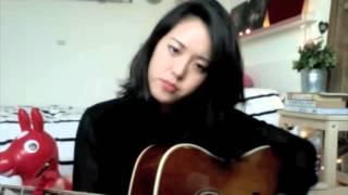 Oh My Love - John Lennon (cover)