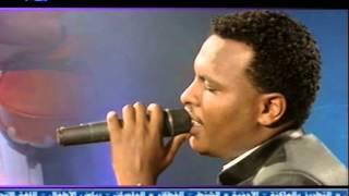 تحميل اغاني الفنان مهاب عبد الدافع عثمان في حفل قناة النيل الازرق MP3
