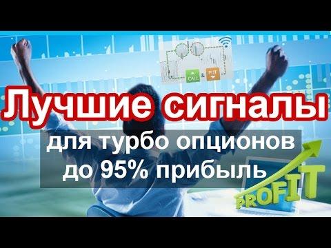 Заработать в интернете 500 рублей в день