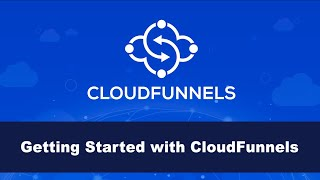 I will give CloudFunels Elite License