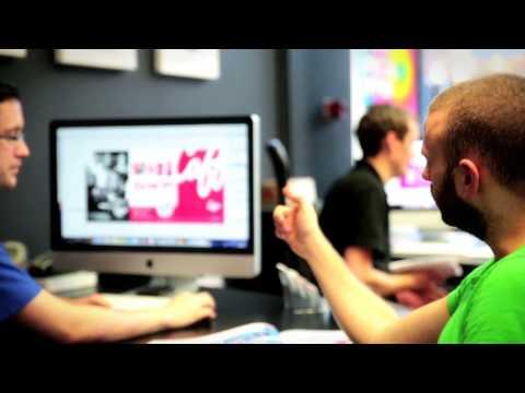 mp4 Digital Printing Edinburgh, download Digital Printing Edinburgh video klip Digital Printing Edinburgh