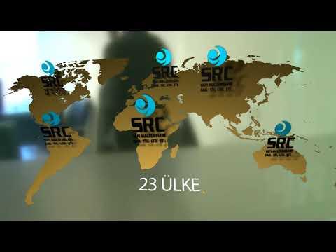 SRC Yapı Malzemeleri Sanayi / Hydrocabin