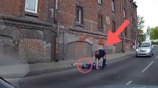 us AMERICAN/RUSSIAN  CAR CRASH INSTANT KARMA  DRIVING FAILS  COMPILATION 2019