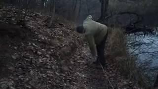 Рыбалка в украине сумская область тростянец