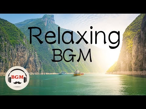 Download 10 Hours of Deep Sleep Music – Relaxing Music for