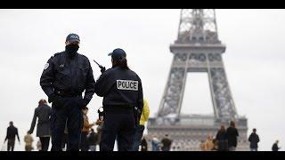 La France - Rassemblons-nous