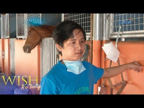 Kung paano pinakamahusay na upang masuri para sa mga worm