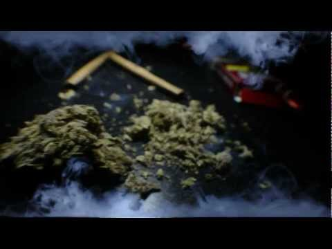 SICK, Uugh, Smoking on Kush Music Video