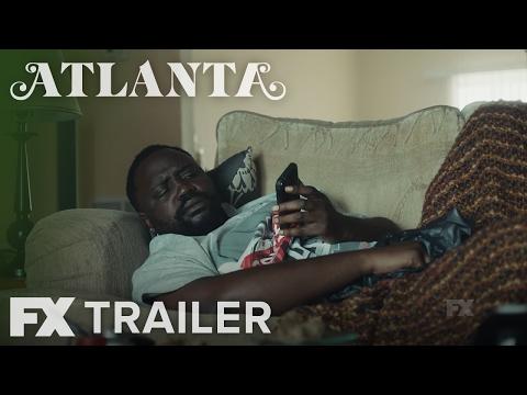 Atlanta 1.06 Preview