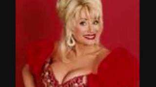 dolly parton - try being lonely.wmv