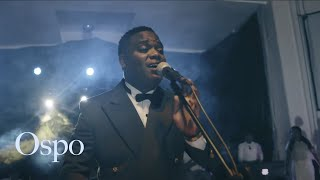JOEL LWAGA - WADUMU MILELE (Official Video) SKIZA CODE - 71232313