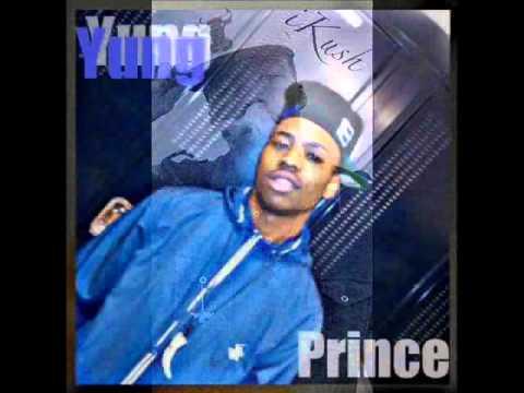 Yung Prince Ft YungLiger,RoyellVuitton-(Yung Nigga)Heavy50GrandEntourage 800