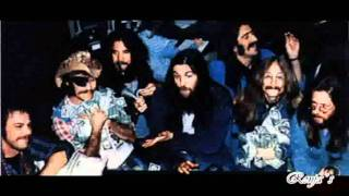 "Dr Hook  -  ""Before the Tears"""