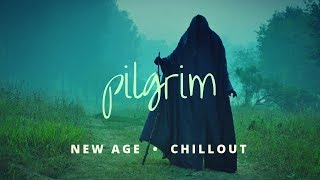 Single 2017 / Pilgrim / Artur Bayramgalin - bayramjazz