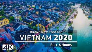 Scuba Supply (Vietnam) - Da Nang, Da Nang