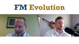 FM Education & Certification w/ ProFM