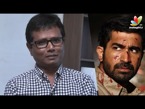 Director-Sasi--We-found-it-difficult-to-shoot-with-real-beggars-Pichaikkaran-Interview-05-03-2016