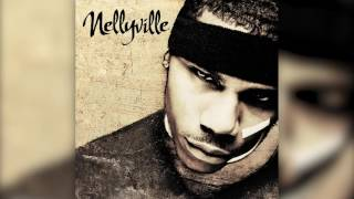 Nelly   Hot In Herre (CLEAN) [HQ]