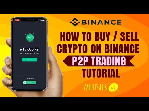 Geriausia saugi bitcoin piniginė