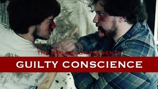 Guilty Conscience (2017)