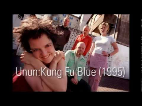 Download Unun - Kung Fu Blue (1995) HD Mp4 3GP Video and MP3