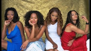 GIRLFRIENDS: WHY IT REALLY ENDED