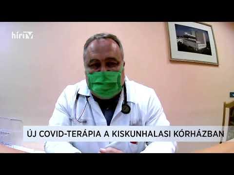 Paraziták és gombák elleni gyógyszer