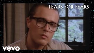Tears for Fears - Head Over Heels