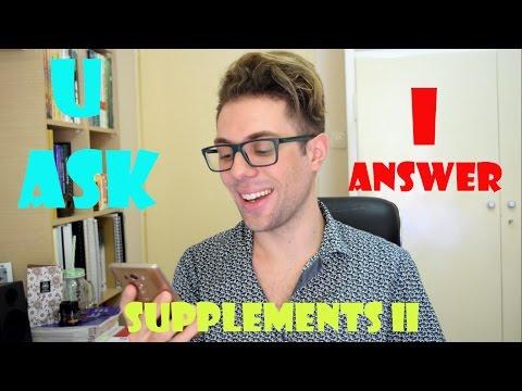 Διατροφή διαβήτη με κεφίρ