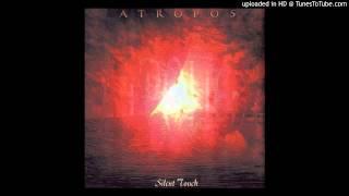 Atropos - Desire