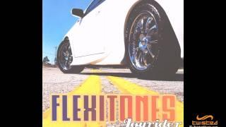Flexitones - Joyrider