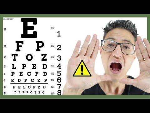 Centru oftalmologic helmholtz