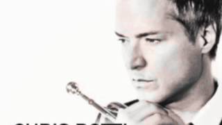 Chris Botti - Contigo en la Distancia