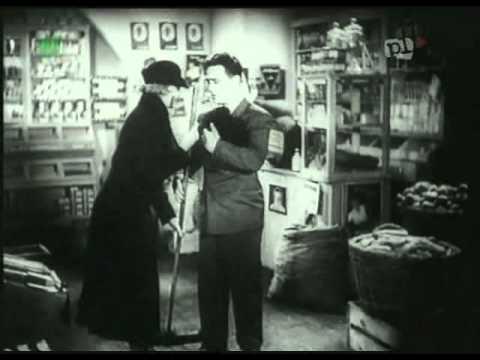 ABC Miłości [1935] [cały film]