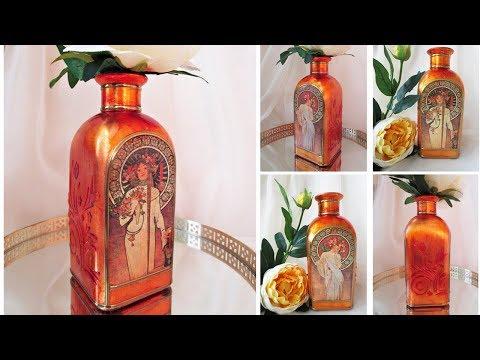 La codificazione da alcolismo Krasnodar il prezzo