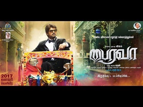 Bairavaa-is-Vijay60-Title-Vijay-Fans-break-record